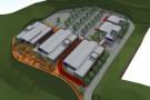 IFES divulga fotos e vídeo do projeto de construção do Campus de Barra de São Francisco. Confira