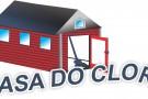 Supermercado Casa do Cloro aposta em serviço delivery e vendas online