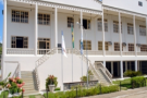 Depois de 51 anos, voto secreto é banido da Câmara de São Gabriel da Palha