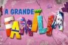 Há 14 anos no ar, 'A Grande Família' se despede da TV