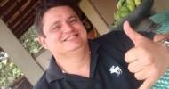 Filho é morto a tiros ao proteger mãe durante assalto em casa no ES