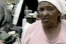 90 famílias são expulsas de propriedade rural em São Domingos do Norte