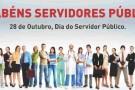 Em comemoração ao Dia do Servidor Público, ponto facultativo é decretado na segunda-feira (27) em Barra de São Francisco