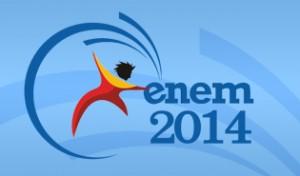 Cartão de confirmação do Enem será divulgado na segunda (27), diz MEC