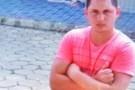 """Polícia Civil procura acusado de assassinar """"Quin"""" e """"Gigante"""" em Águia Branca"""