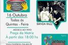 Feira de Artesanato e Gastronomia de Mantena acontece nesta quinta-feira (16)