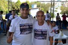 Confira as fotos da 4ª Festa da Imprensa de Barra de São Francisco e região