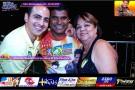4º lote – Fotos do show de Eduardo Costa em Barra de São Francisco