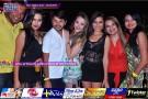 1º lote - Fotos do show de Eduardo Costa em Barra de São Francisco
