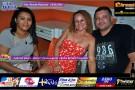 Confira quem marcou presença no show de Fabrício Veraz em Barra de São Francisco