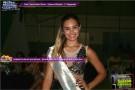 Mayara Simões é eleita Garota Estudantil João XXIII 2014