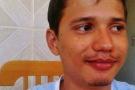 Jovem morre em acidente de moto no Córrego Palmital, interior Vila Paulista