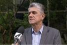 Tadeu Marino desmente Luciano Pereira: prefeitura é responsável pelo lixo hospitalar, afirma secretário de saúde
