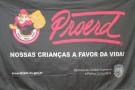 11º BPM e SEMEC realizam formatura do PROERD em Barra de são Francisco
