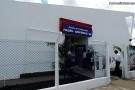 Sistema Findes amplia oferta de serviços em Nova Venécia