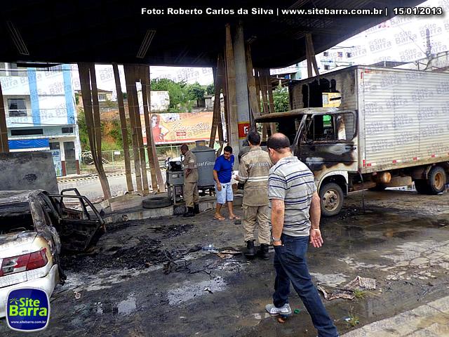 SiteBarra+Barra+de+Sao+Francisco+DSC01727