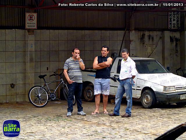 SiteBarra+Barra+de+Sao+Francisco+DSC01755