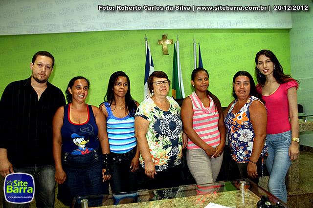 SiteBarra+Barra+de+Sao+Francisco+IMG_5574