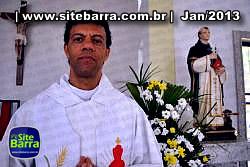 SiteBarra+Barra+de+Sao+Francisco+casamento