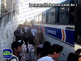 SiteBarra+Barra+de+Sao+Francisco+universitariosnv-300x225