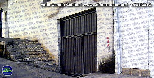 SiteBarra+Barra+de+Sao+Francisco+SiteBarra+Barra+de+Sao+Francisco+e+regiao+Av.-Dona-Minervina