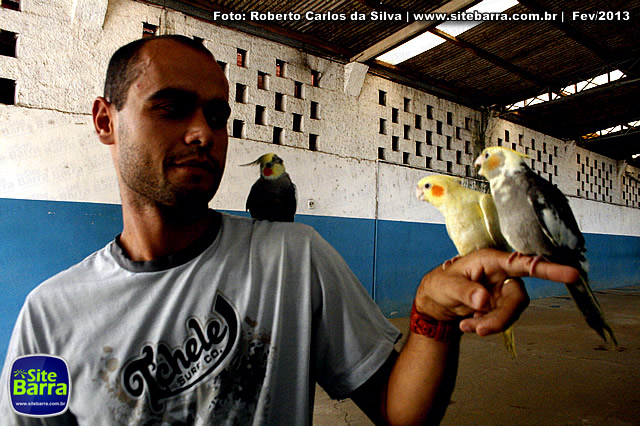 SiteBarra+Barra+de+Sao+Francisco+_MG_97977