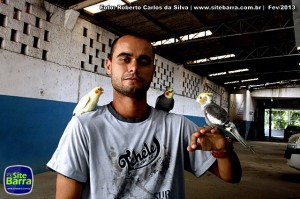 SiteBarra+Barra+de+Sao+Francisco+_MG_97997