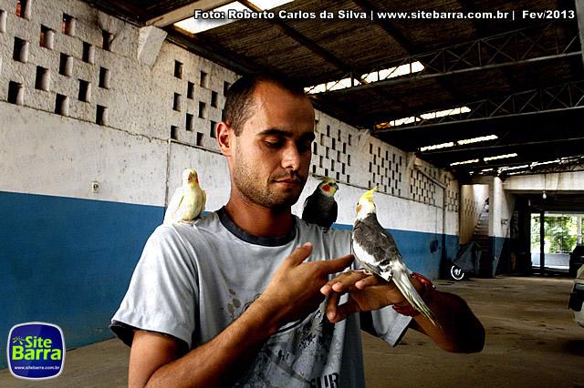 SiteBarra+Barra+de+Sao+Francisco+_MG_98047