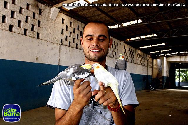 SiteBarra+Barra+de+Sao+Francisco+_MG_98167