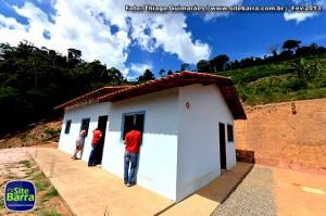 SiteBarra+Barra+de+Sao+Francisco+casaparaju220213Taa_jpg0