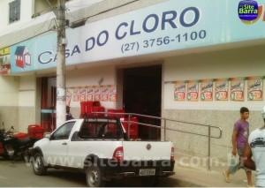 sitebarra+barra+de+sao+francisco+IMAG0636-11