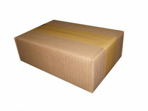 1278326342_85390807_2-Apenas-R-040-cada-Caixas-de-papelao-para-SEDEX-e-PAC-tipo-n-01-do-correio-Sao-Paulo-1278326342