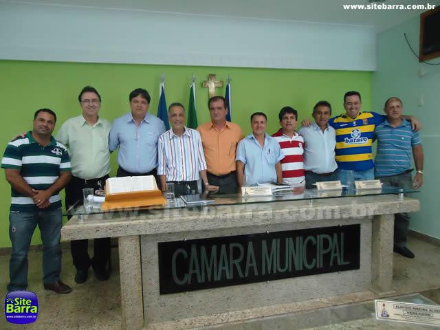SiteBarra+Barra+de+Sao+Francisco+DSC027771