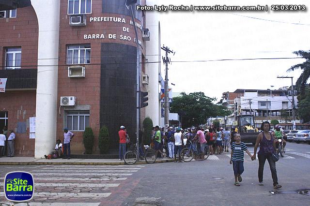 SiteBarra+Barra+de+Sao+Francisco+_MG_1335