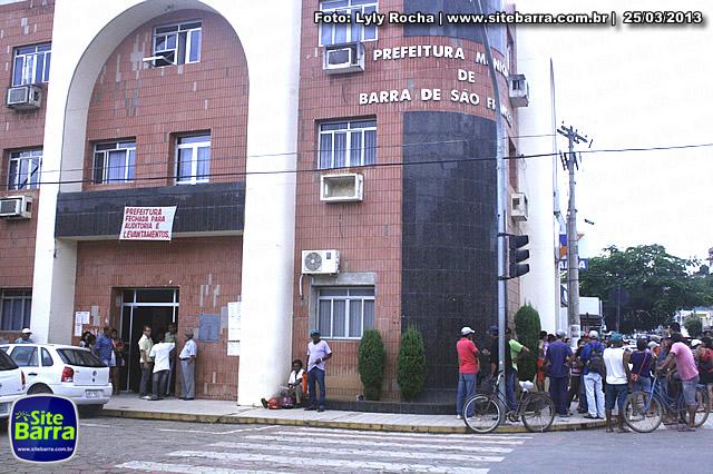 SiteBarra+Barra+de+Sao+Francisco+_MG_1336