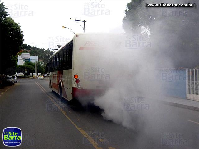 SiteBarra - Onibus da Pretti fumace em Barra de Sao Francisco (10)