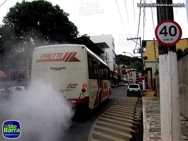 SiteBarra - Onibus da Pretti fumace em Barra de Sao Francisco (6)