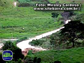 SiteBarra_Barra_de_Sao_Francisco_181046_349228775196391_911767309_n0