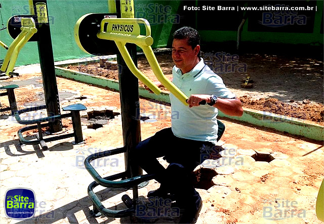 SiteBarra_Barra_de_Sao_Francisco_429766_175760309239955_182370803_n20