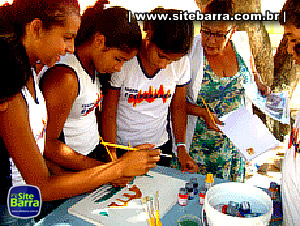 SiteBarra_Barra_de_Sao_Francisco_EcoEmancipa0