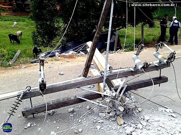 SiteBarra_Barra_de_Sao_Francisco_acidente-010