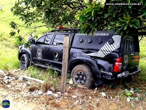 SiteBarra_Barra_de_Sao_Francisco_acidente-070