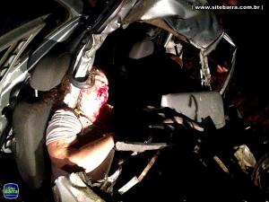 SiteBarra_Barra_de_Sao_Francisco_acidente30