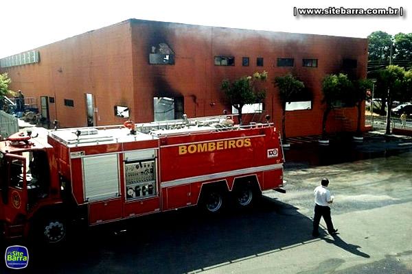 SiteBarra_Barra_de_Sao_Francisco_e81_incendioaracruz-843261-513dca8f1f3950