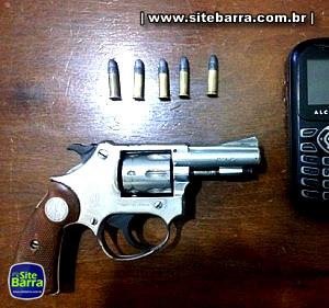 SiteBarra_Barra_de_Sao_Francisco_materia211mes03edit-300x2810