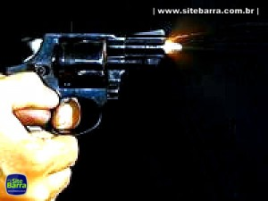 SiteBarra_Barra_de_Sao_Francisco_revolver-380