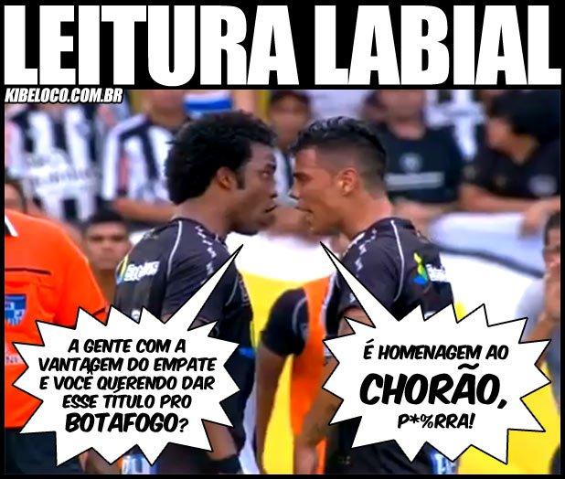 Derrota Do Vasco Faz Chover Memes Na Internet Sitebarra
