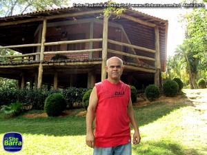 SiteBarra+Barra+de+Sao+Francisco+Parque Sombra da Tarde-Mazinho do Hospital (58)0