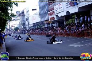 SiteBarra-1-Etapa-Circuito-Francisquense-d-Kart-Centro-Barra-de-Sao-Francisco-144