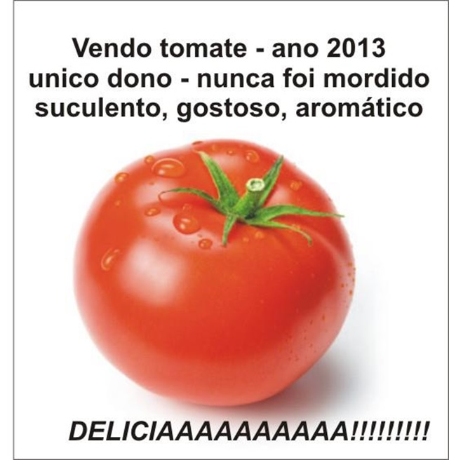 SiteBarra - Preco do tomate alvo de piada redes sociais (1)